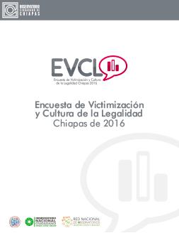 reporte-evcl16