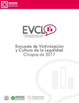 reporte-evcl17