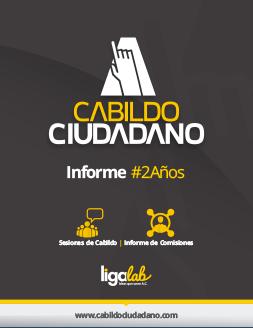 InformeCabildo-2anos