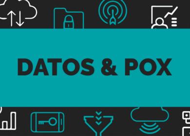 Datos y Pox