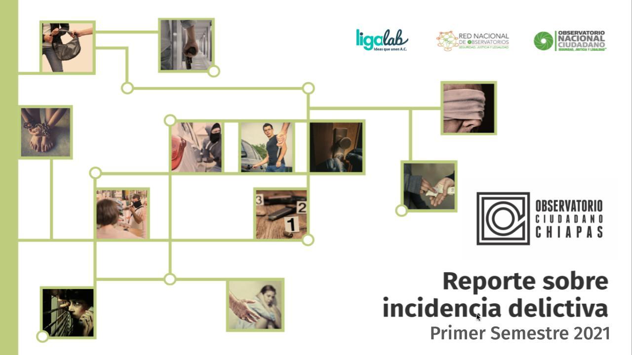 reporte-1S2021