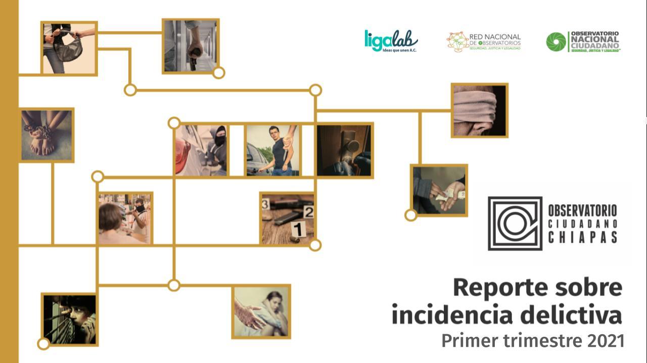 reporte-1T2021